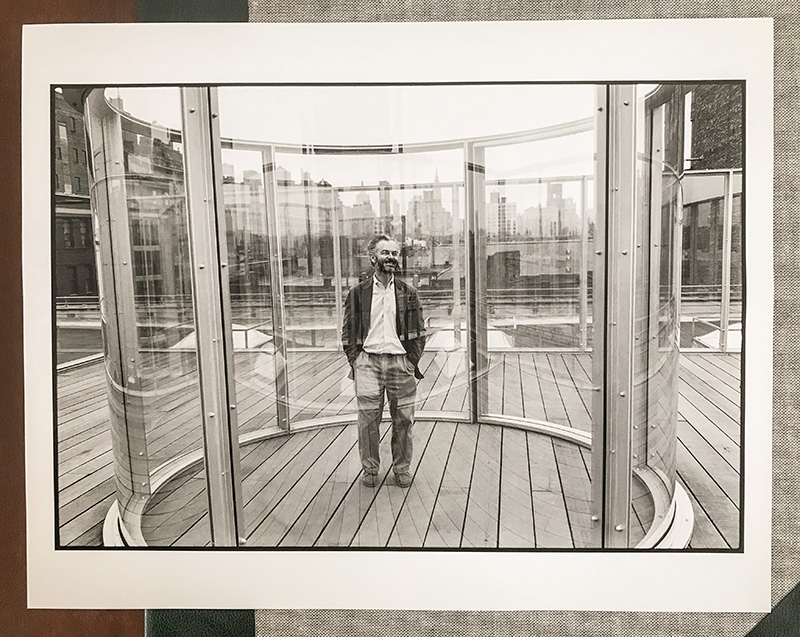 A4 10x8 Photo Gloss Print Film You Cant Cheat An Honest Man 03 Art Prints