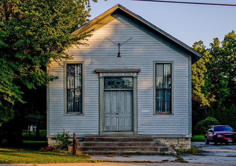 Saylesville-new-small