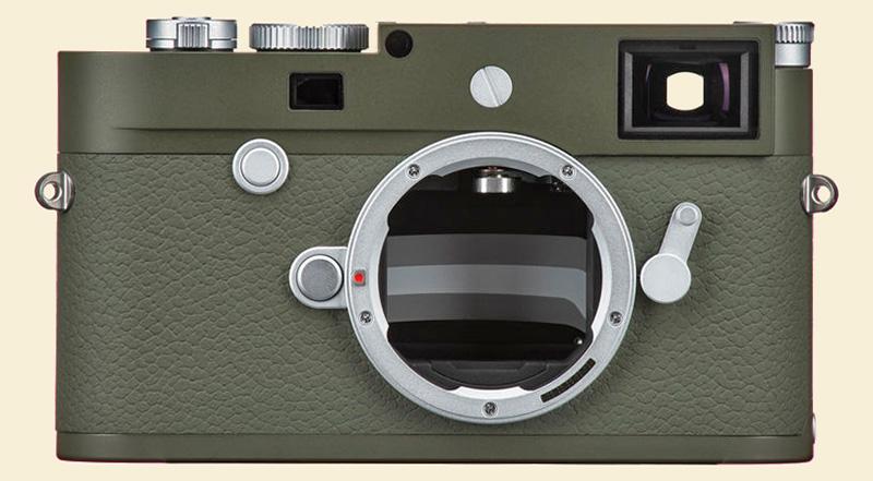 LeicaSafari
