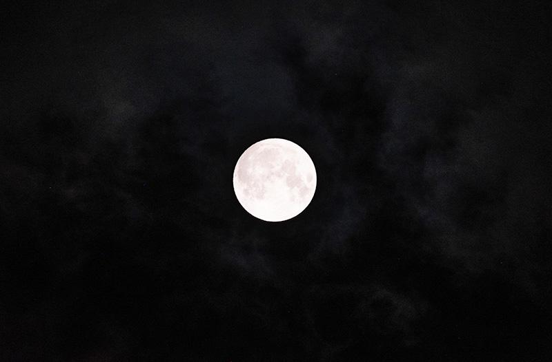 Moon-2-small