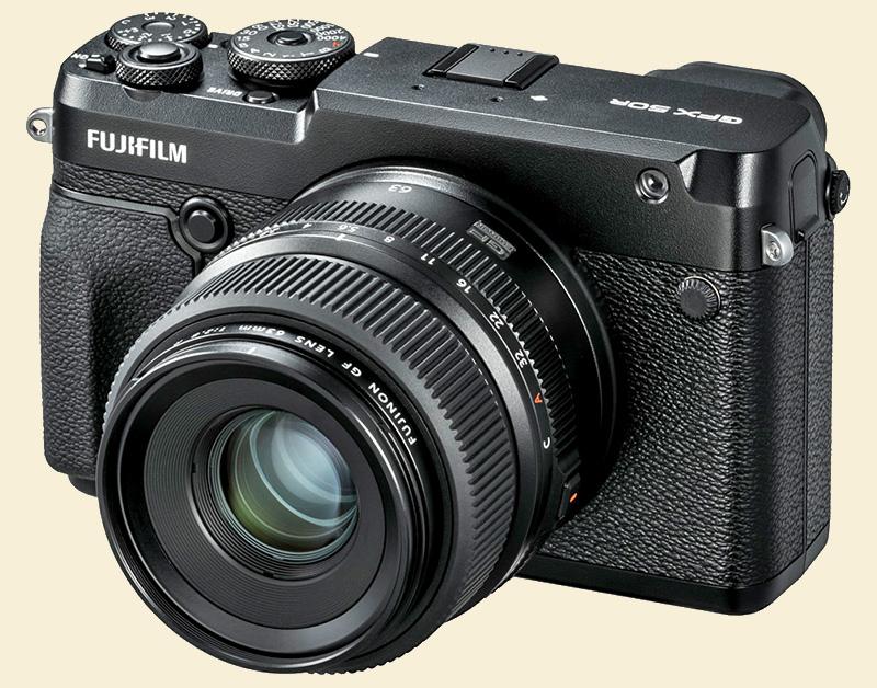 GFX 50R-2