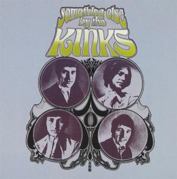 SE Kinks