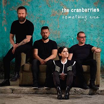 SE Cranberries