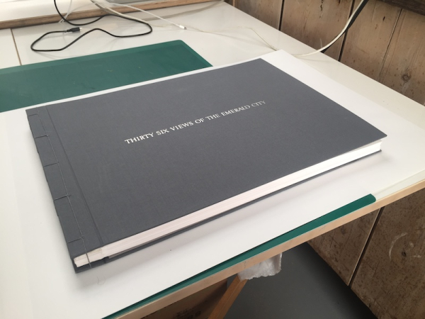 The Joy of Making Your Own Photo Books