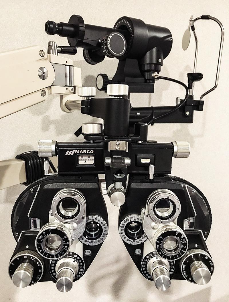 Eye doctor-small