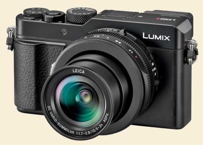 LX100II-2