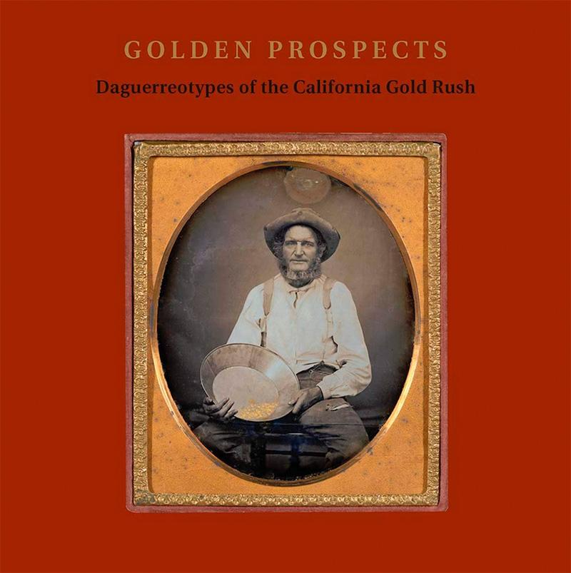 Golden prospects