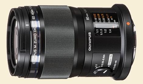 Olympus 60mm-2