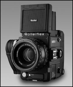 Rollei6008AF