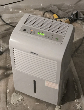 Dehumidifier-2 copy