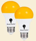 Bluex bulbs