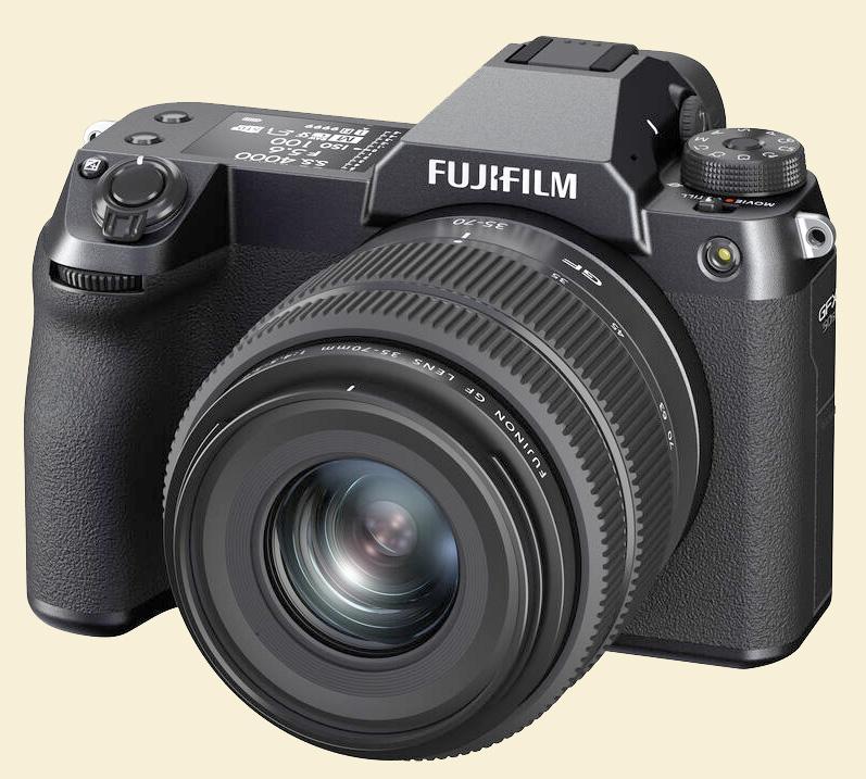 Fujigfx50sii-2