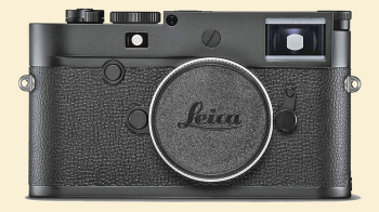 Leica m10 monochrom-2