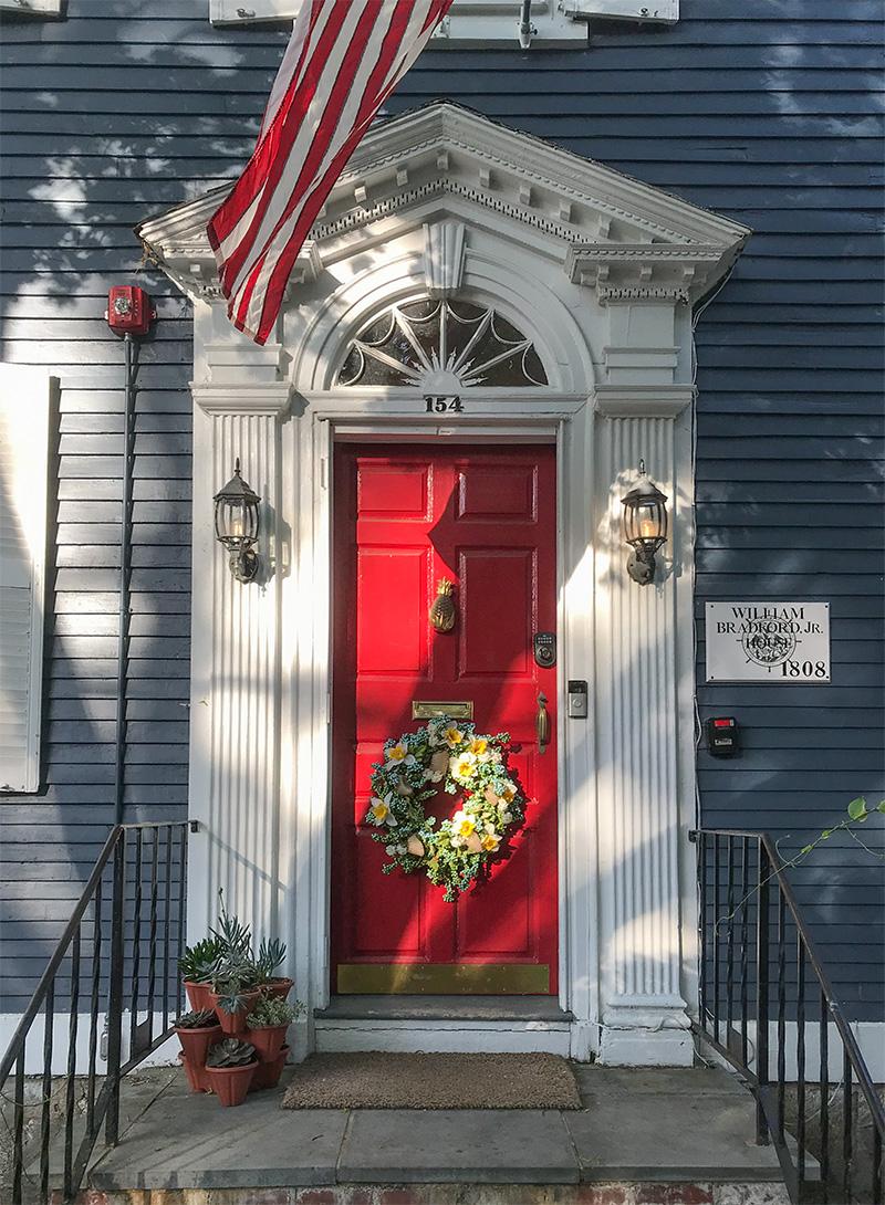Williams grant inn-small