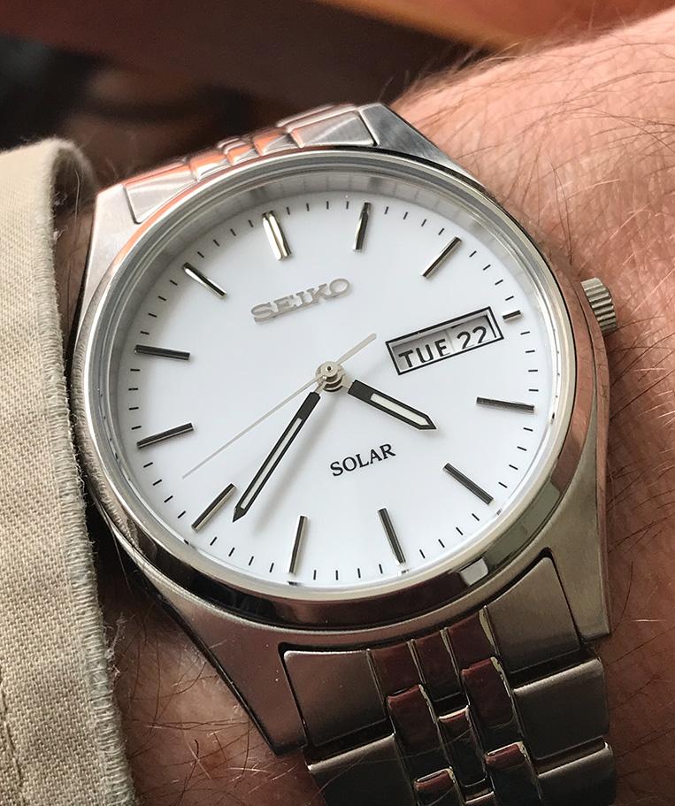 New watch-3