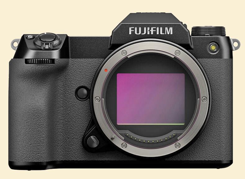 Fujigfx50sii-3