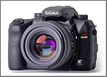 Sigmasd14