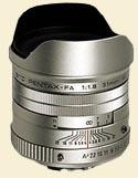 Pentax31mm