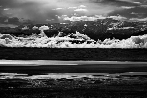 Reiter1across_badwater1333_bw_g16