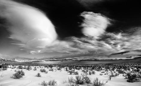 Reiter5mono_clouds