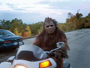Bigfoot_on_motorcycle