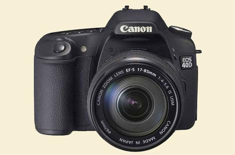 Canon40d