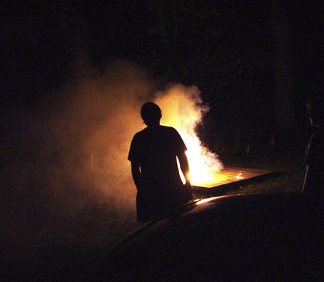 Dandanthefireworksmansmall