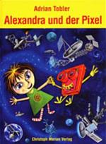Alexandra_und_der_pixel_3
