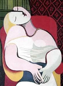 Picassodream