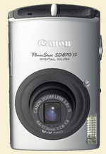 Canonsd870is_2