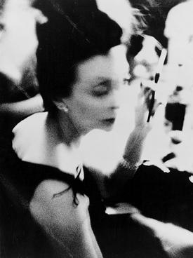 Kleinny1954