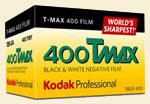 Box_tmax400