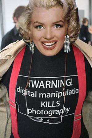 Marilyn_digitalv2