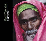 Mccurrycover_2