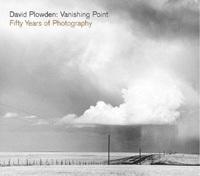 Plowdenvanishingpointcover