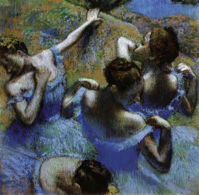Degas_dancers_in_blue