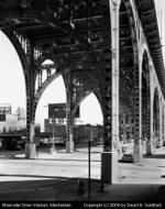 Goldfarbviaduct