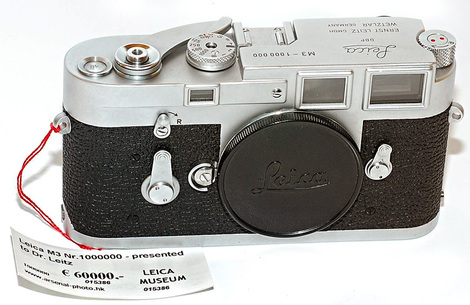 Leica1m