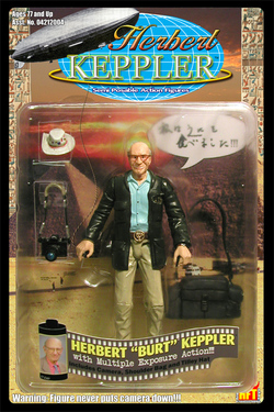 Herbertkeppleractionfigure_2