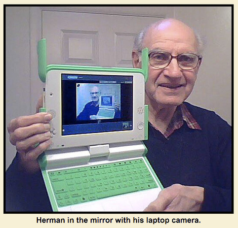 Hermanwitholpc