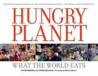 Hungry_planet