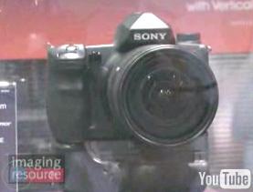 Sonyflagshipvideo