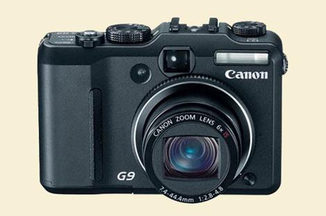 Canong92
