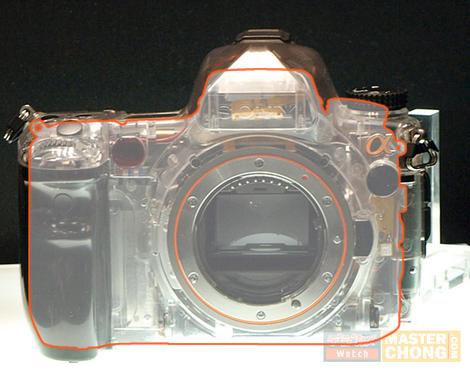 A900_700james