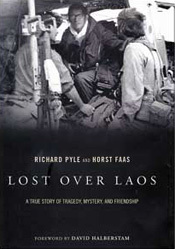 Lost_over_laos