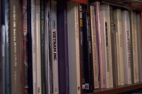 Bookshelf1