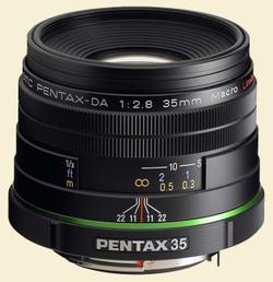 Pentax35macro