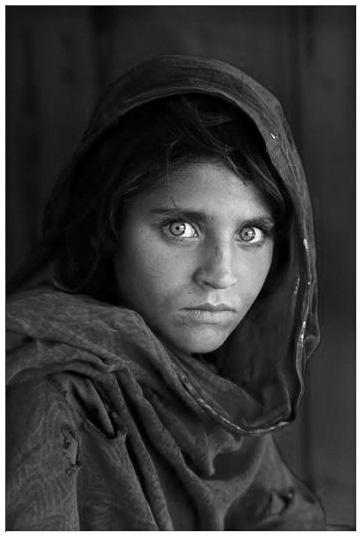 Afghangirlconversion362