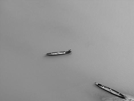 Canoesbw
