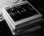 Americansstack
